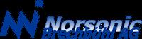 Norsonic Brechbühl AG Logo für Mobilgeräte