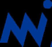 Norsonic Brechbühl AG Sticky Logo Retina